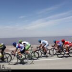International Cycling Tour-4986534
