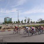 International Cycling Tour-4986537