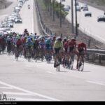 International Cycling Tour-4986539