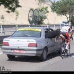 International Cycling Tour-4986540