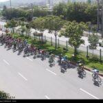 International Cycling Tour-4986541