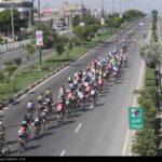 International Cycling Tour-4986542