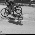 International Cycling Tour-4986544