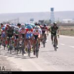 International Cycling Tour-4986549
