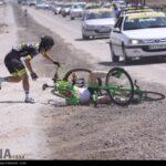 International Cycling Tour-4986550