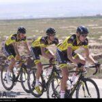 International Cycling Tour-4986551