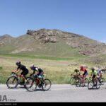 International Cycling Tour-4986553