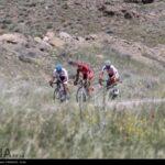 International Cycling Tour-4986554