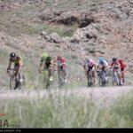 International Cycling Tour-4986555