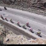 International Cycling Tour-4986556