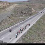 International Cycling Tour-4986557