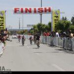 International Cycling Tour-4986560