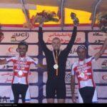 International Cycling Tour-4986561
