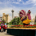 International Festival of Flowers27