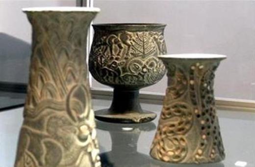 Iran-Heritage