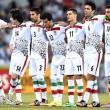 Iran-Iraq-Ac2015-18