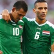 Iran-Iraq-Ac2015-20