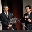 Iran-Italy07