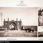 Iran Photos-Denmark-1