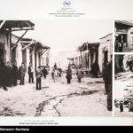 Iran Photos-Denmark-2