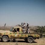 Iran border guardians1
