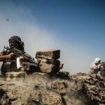 Iran border guardians10