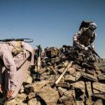 Iran border guardians11