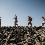 Iran border guardians12