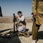 Iran border guardians14