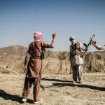Iran border guardians15