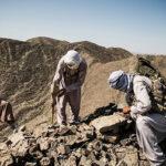 Iran border guardians19