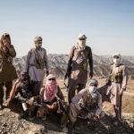 Iran border guardians2