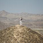 Iran border guardians20