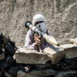 Iran border guardians6