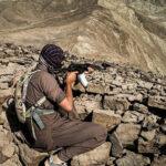 Iran border guardians8