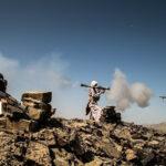 Iran border guardians9