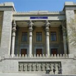 Iran Puts Several US officials on Sanctions List
