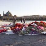 Isfahan 2