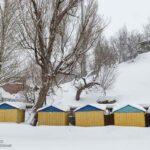 Kandovan village_5158