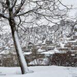 Kandovan village_5193