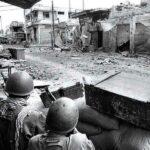 Khorramshahr Liberation(1)