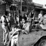 Khorramshahr Liberation(2)