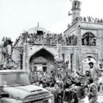 Khorramshahr Liberation(4)