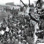Khorramshahr Liberation(5)