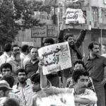 Khorramshahr Liberation(6)