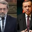 Larijani-Ardogan