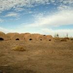 Loot Desert_070038