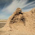 Loot Desert_070129