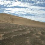Loot Desert_070141
