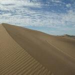 Loot Desert_070153